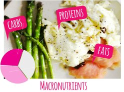macronutrients-vs-micronutrients-frank-mentier-gympaws-personal-trainer-nutrition