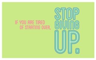 stopgivingup_link